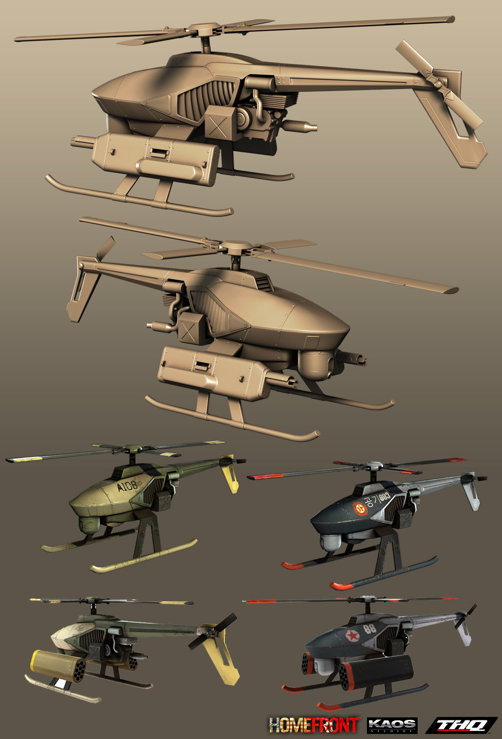 drones with Hires on Attachment additionally Woahdude Ostrich 8Tef08odAfsXu further Attachment also Desperately Missing Obama A Drone Places Fresh Kill On Steps 11161746 as well Hires.